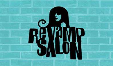 ReVamp Salon